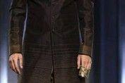 Designer kurta Pyjama - Nihal Fashions