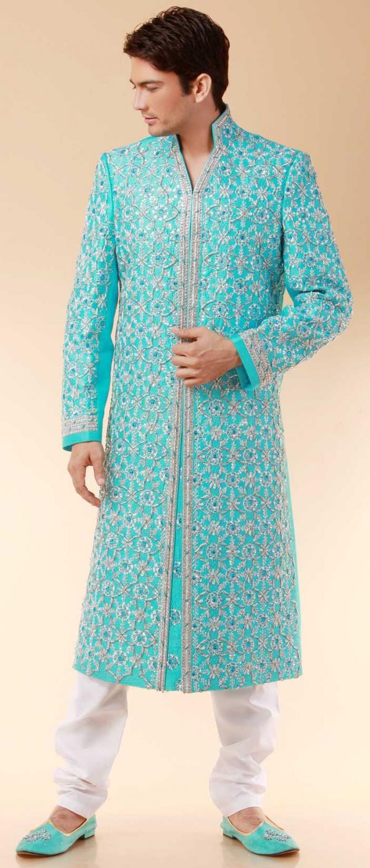 shopping masala: Indian Mens Wear