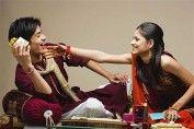 Raksha Bandhan Gift Ideas - Nihal Fashions