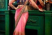 Sarees - Nihal Fashions
