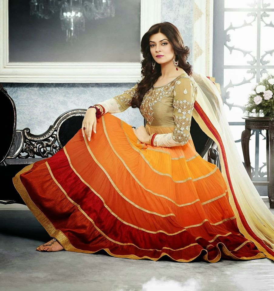 10% Discounts on Indian Ethnic Clothing This Festive Season, Do Grab ...