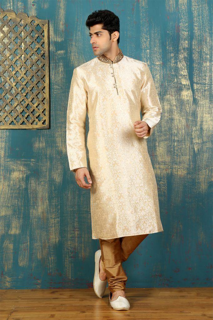 Kurta - Nihal Fashions