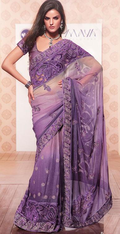 Indian Clothing Indian Clothing Blog