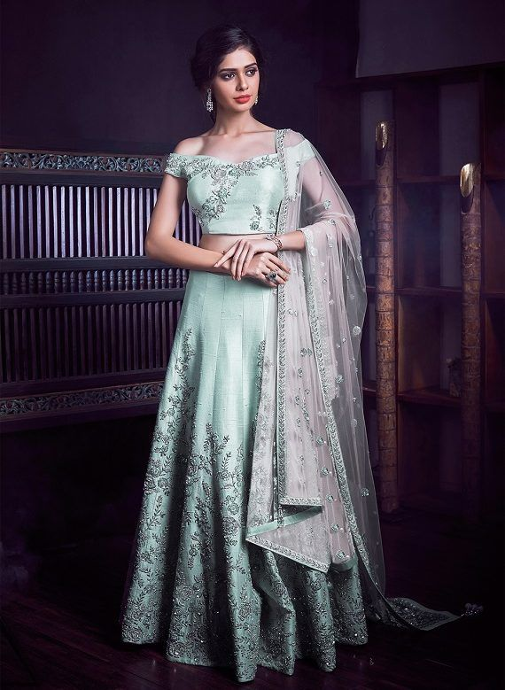 314f0d3080 Get Latest Collection Of Indian Clothing At Nihal Fashions - Nihal ...