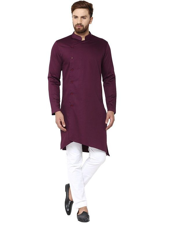 c9c2921c95 Men's Kurtas – Styling, Maintenance and More - Nihal Fashions Blog