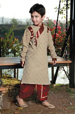 Kids Kurta Pajama Archives Indian Clothing Blog