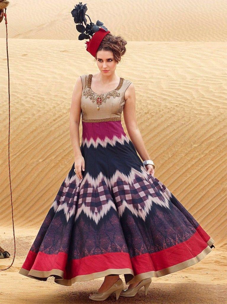Salwar Kameez - Nihal Fashions