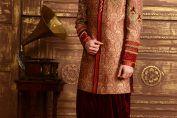 Indo Western - Nihal Fashions