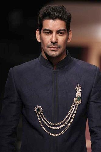 Sherwani Nihal Fashions