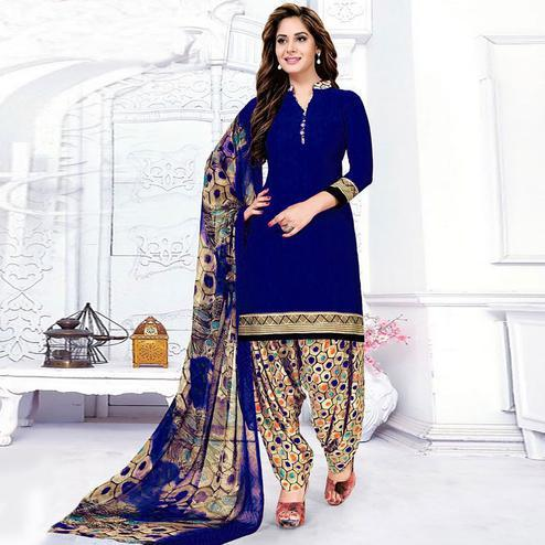 de9c01c3a1 A wedding to attend, a cultural festival to go to, or perhaps the need to  put on something comfortable, a salwar kameez certainly can be the answer  to all ...